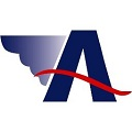 logo Aeromecanic