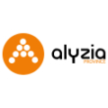Alyzia Province