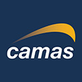 logo Camas Formation