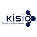 logo Kisio Services