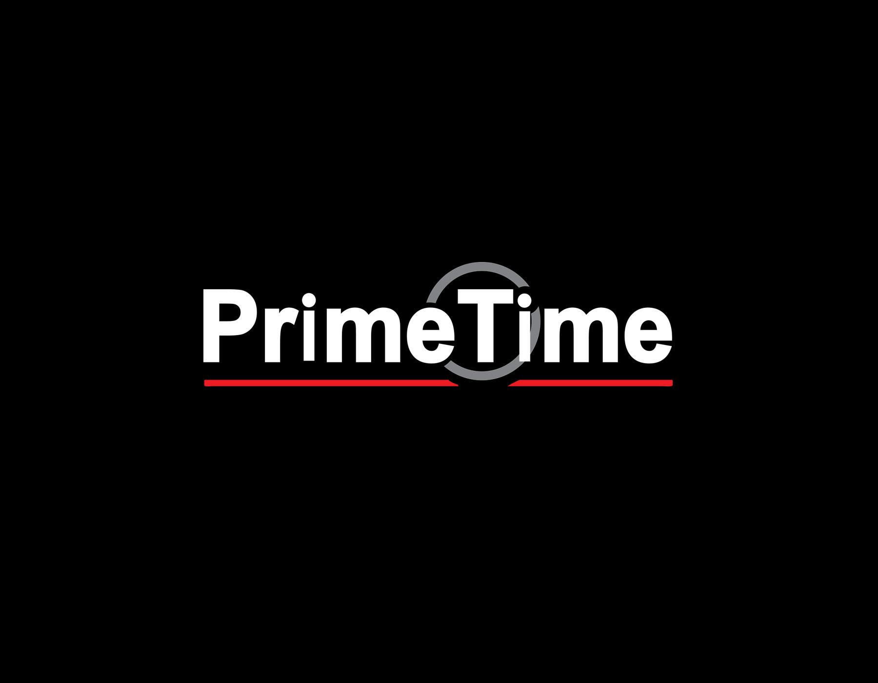logo Prime Time