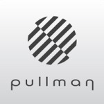 logo Pullman