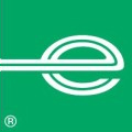 logo Enterprise rent-a-car