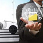 Ingénieur des études et de l'exploitation de l'aviation civile amp