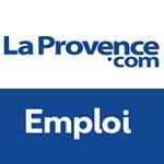 la-provence-emploi