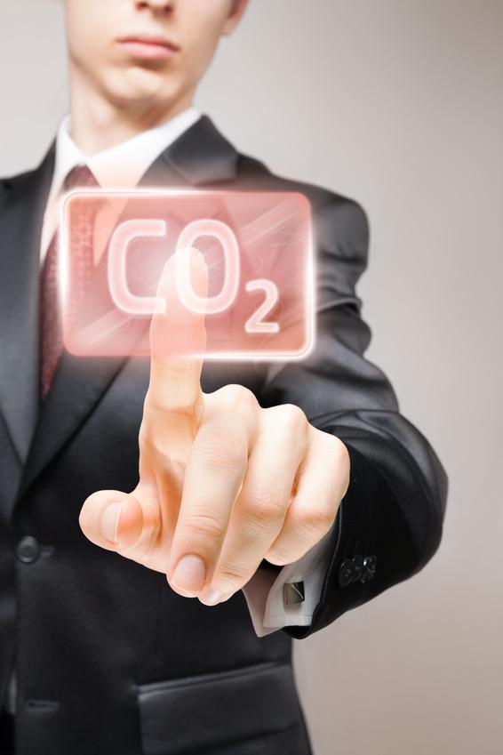 responsable_environnement