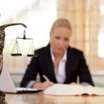 Responsable juridique amp