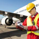 Technicien des études et de l'exploitation de l'aviation civile amp